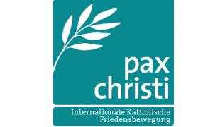 Благодійна організація Pax Christi