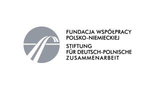 Фундація Польсько-Німецької Співпраці