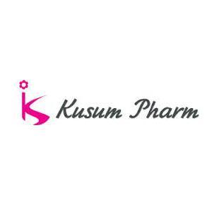 Kusum Pharm