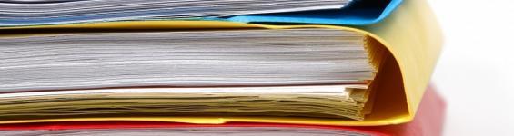 Internal Documents